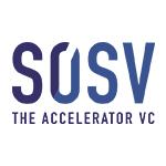 SOSV_Logo