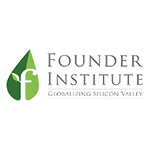 founders-inst---