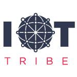 iot-tribe