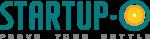 startup-o-logo.png